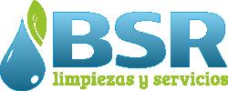 BSR limpiezas y servicios